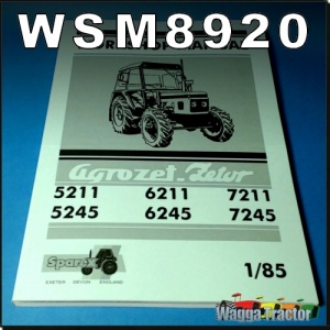 wagga tractor parts wsm8920 workshop manual zetor 5211 5245 6211 rh waggatractorparts com zetor parts manual pdf zetor 3320 parts diagram & Zetor Parts Diagram - Wiring Diagram Will Be A Thing \u2022