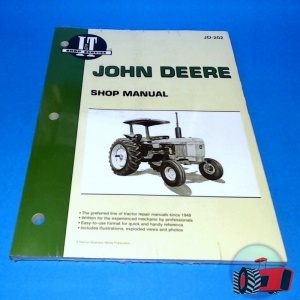 massey harris wiring diagrams tractor repair wiring diagram ford 7710 tractor parts diagram further engine distributor cables additionally farm operation diagram further massey ferguson